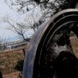 鉄道、歴史コラボ